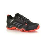 Adidas férfi cipő TERREX AX3 GTX G26578