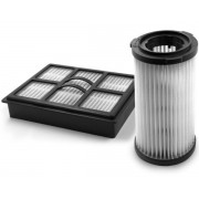 Filtru Sencor SVX 005HF HEPA pentru aspirator SVC 900