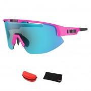 Bliz Sportovní Sluneční Brýle Bliz Matrix Pink