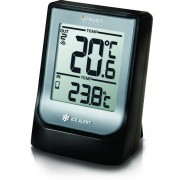 Statie meteo wirelles Oregon Scientific WEATHER@HOME Bluetooth EMR 211