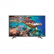 Televisor Hisense 50 Pulgadas Smart TV Resolucion Full HD