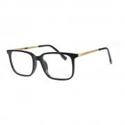 Polarizen Rame ochelari de vedere unisex Polarizen TR1570 C1