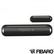 SENZOR DE USA/GEAM NEGRU FIBARO FGK-103