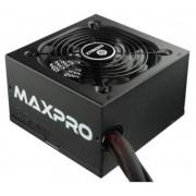 Sursa Enermax MaxPro EMP500AGT, 500W