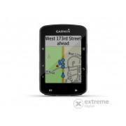 Garmin Edge 520 Plus navigacija za bicikle (010-02083-10)