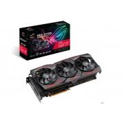 Asus ROG STRIX RX 5600XT O6G GAMING, grafička kartica