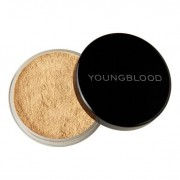 YOUNGBLOOD POWDER WARM BEIGE