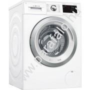 BOSCH WAT28691 Elöltöltõs mosógép
