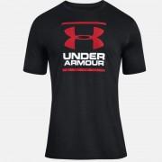 Мъжка Тениска Under Armour GL Foundation 1326849-001