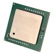 HP Enterprise Intel Xeon E5-2403v2 1.8GHz 10MB L3 processore