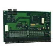 INTERFATA PRO3200 CU 16 INTRARI