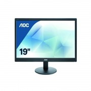 "AOC E970SWN 18.5"" LED"