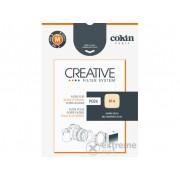 Cokin P026, warm (81A)