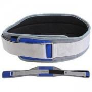 Тренировъчен колан HumanX Core Flex - 12 сантиметра ширина, HARBINGER, H7022733