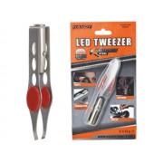 Handy 10777 Csipesz 97mm LED világítás