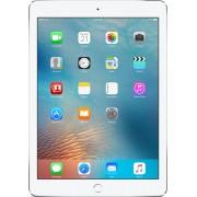 Apple iPad Pro - 9.7 inch - 32 GB - WiFi - Zilver