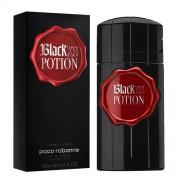 Paco Rabanne Black Xs Potion 100Ml Per Uomo (Eau De Toilette)