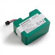 Klarstein Batterie supplémentaire lithium pour robot aspirateur Cleanhero