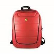 Ferrari Scuderia Pit Stop On Track Collection