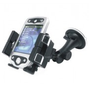 Универсална стойка за кола GPS MP3 MP4 PDA - HIGHT QALITY