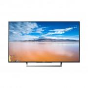 Sony televizor KD 55XE7077SAEP Smart 4K