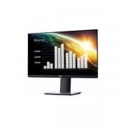 Monitor DELL P2719H, 210-APXF 210-APXF