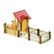 Playmobil Extensión para la Granja de Caballos (6926)