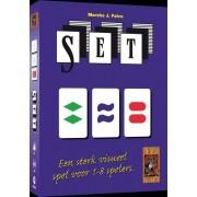 999-games Spel Set!