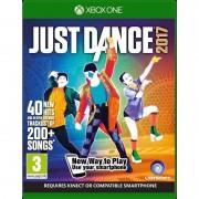 Joc consola Ubisoft Just Dance 2017 Xbox One