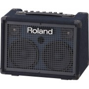 Roland Amplificador de Teclado KC-220
