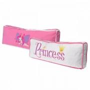 Dekorativni Jastuk Princess