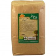 Faina Grau Spelta Integrala - Eco 1kg Paradisul Verde