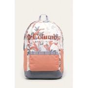 Columbia - Раница