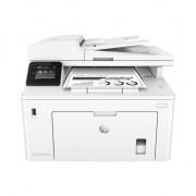 Imprimanta hp LaserJet Pro M227fdw (G3Q75A)