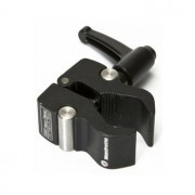 Manfrotto Nano Clamp 386B