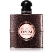 Yves Saint Laurent Black Opium eau de toilette para mujer 50 ml