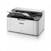 Brother laserprinter HL1110