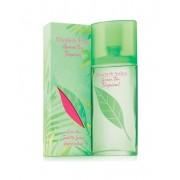 Elizabeth Arden Green Tea Tropical 100Ml Per Donna (Eau De Toilette)