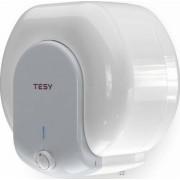 Boiler Electric Tesy Compact Line Tesy Gca1515L52Rc, 15 L, 1500 W, 9 Bar
