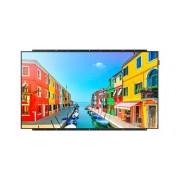 "Samsung Om46d-K Digital Signage Flat Panel 46"" Led Full Hd Nero, Grigio Signage Display 8806086472760 Lh46omdpkbc/en 10_886q618"