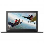 Laptop Lenovo IdeaPad 320-17ISK 17.3 inch HD+ Intel Core i3-6006U 4GB DDR4 1TB HDD nVidia GeForce 920MX 2GB Platinum Grey - Resigilat