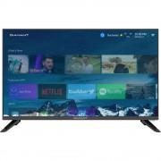 Televizor Smart LED Diamant 32HL4330H A 80 cm HD