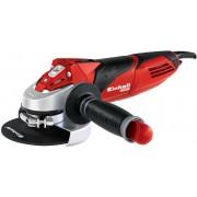 Polizor unghiular Einhell TE-AG 125/750