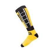 ONeal O'Neal Retro MX Socks