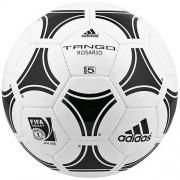 Футболна Топка Adidas Tango Rosario 656927