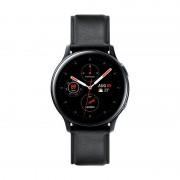 Samsung Galaxy Watch Active2 Bluetooth Acero 40mm Negro