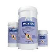 AGITA 10 WG - 250gr