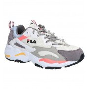 Fila Ray Tracer Grijze Sneakers