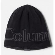 Columbia Bonnet Urbanization Mix II - Unisexe Noir, Gris O/S