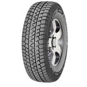 Michelin 255/55x18 Mich.Lt.Alpin 105hmo